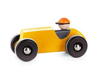 Auto's & meer