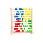 Bajo-houten-abacus-telraam
