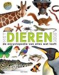 Het-dierenboek-encyclopedie