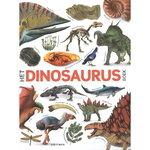 Het-Dinosaurusboek