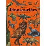 terra-lannoo-dinosauriërs