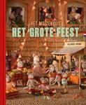 Het-Muizenhuis-het-grote-feest-boek