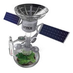 PlaySteam-weather-station