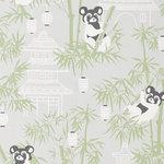 Kinderkamer-behang-Majvillan-Bambu-Grey