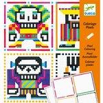 Djeco-kleurset-pixels-stoere-jongens-verpakking