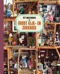 Ikkemikke-Schaapman-Het-muizenhuis-groot-kijk-en-zoekboek-voorkant