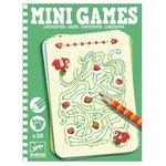 Djeco-minispel-het-doolhof-maze