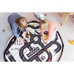 OKU-Play-and-Go-Roadmap-speelkleed-2