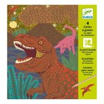 Djeco-dinosaurus-krassen