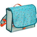 Lilliputiens-boekentas-jack