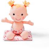 Lilliputiens-baby-louise-popje