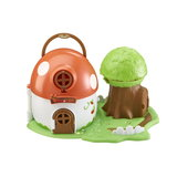Kloro-playset-the-mushroom-surprise-gesloten