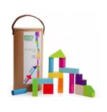 Bajo-houten-blokken-blocks-box