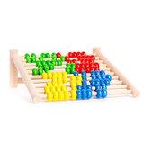 Bajo-houten-telraam-abacus