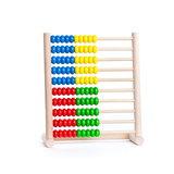 Bajo-houten-telraam-abacus-100