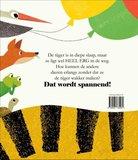 Voorleesboek-de-tijger-slaapt