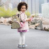 Skip-hop-backpack-leopard-luiaard-meisje