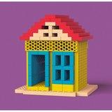 Bioblo-bouwstenen-huis