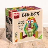 Bioblo-bouwstenen-doos