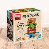 bioblo-hello-box-rainbow-box