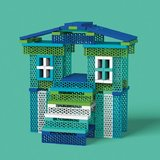 bioblo-hello-box-ocean-huis