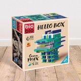 bioblo-hello-box-ocean-verpakking