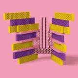 Bioblo-colour-combo-sweet-home-bouwwerk