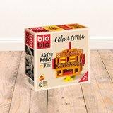 bioblo-colour-combo-rusty-robo-huisbioblo-colour-combo-rusty-robo-verpakking