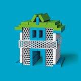 bioblo-colour-combo-friend-ship-huis