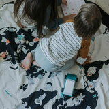 Play-and-go-worldmap-kids