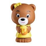Magische-speelboom-speelfiguur-browny-emma