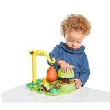 Magische-speelboom-het-betoverende-park-kid
