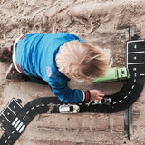 Waytoplay-outdoor-zand