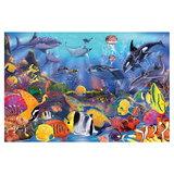 Melissa-doug-vloerpuzzel-zeedieren