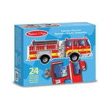 Melissa-doug-brandweer-puzzel-box