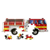 Melissa-doug-brandweer-puzzel