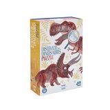Londji-discover-the-dinosaurs-box