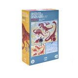 Londji-discover-the-dinosaurs-box-back