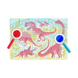 Londji-discover-the-dinosaurs-loep