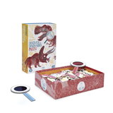 Londji-discover-the-dinosaurs-puzzlebox