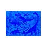 Londji-discover-the-dinosaurs-blue