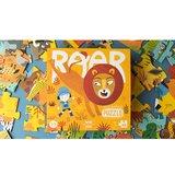 londji-roar-puzzel