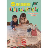 Het-Muizenhuis-meg-kleurplaatboek