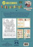 Het-Muizenhuis-kleurplaatboek-doeboek