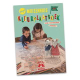 Het-Muizenhuis-kleurplaatboek-kids