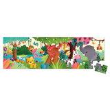 Janod-puzzel-jungle-panorama