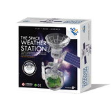 PlaySteam-weather-station-box