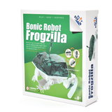 Playsteam-frogzilla-box