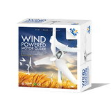 Playsteam-windturbine-zweefvliegtuig