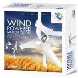 Playsteam-windturbine-zweefvliegtuig-box
